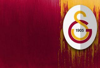 Galatasaray'ın Gençlerbirliği Maçı Muhtemel 11'i!