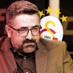 Şampiyonluk Favorim Halâ Galatasaray!